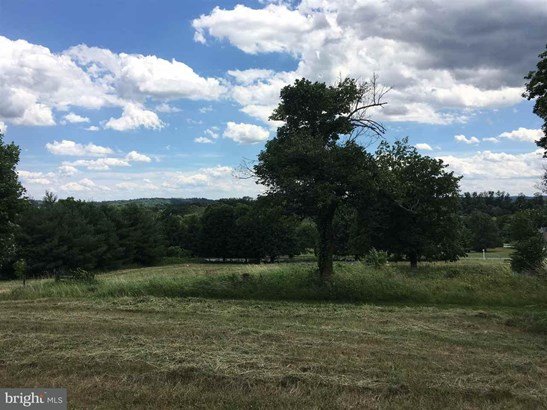 98 Orchard, Hummelstown, PA - USA (photo 3)