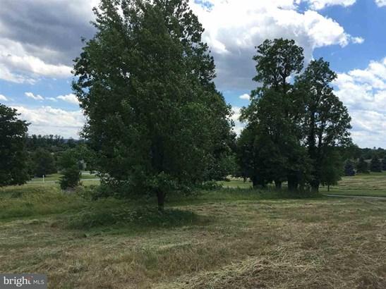 98 Orchard, Hummelstown, PA - USA (photo 4)