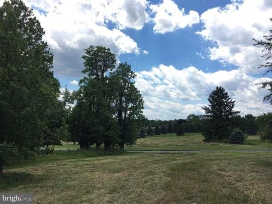 98 Orchard, Hummelstown, PA - USA (photo 5)