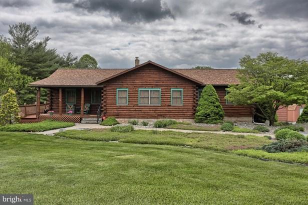 4865 Ridge, Elizabethtown, PA - USA (photo 1)