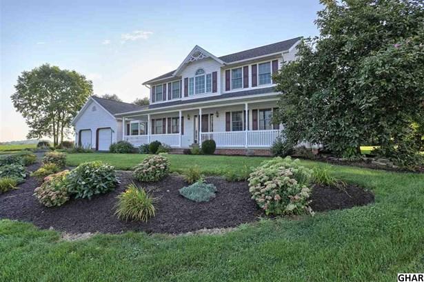 5 Homestead Circle, Myerstown, PA - USA (photo 3)