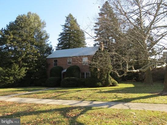 352 Elm, Hershey, PA - USA (photo 1)