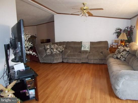 211 Palm City, Annville, PA - USA (photo 3)