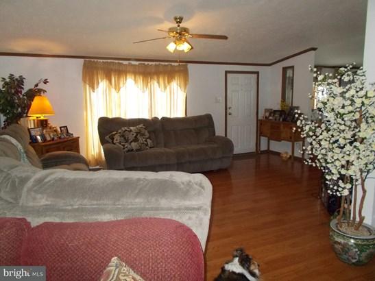211 Palm City, Annville, PA - USA (photo 4)