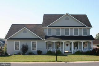 403 Park View, Myerstown, PA - USA (photo 1)
