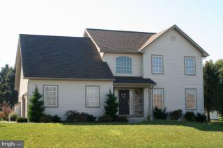 419 Park View, Myerstown, PA - USA (photo 1)