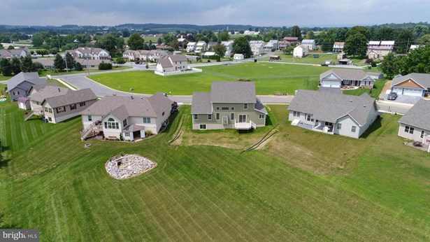 407 Park View, Myerstown, PA - USA (photo 5)
