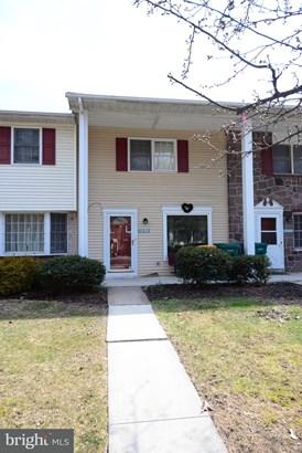 1258 Peggy, Hummelstown, PA - USA (photo 1)
