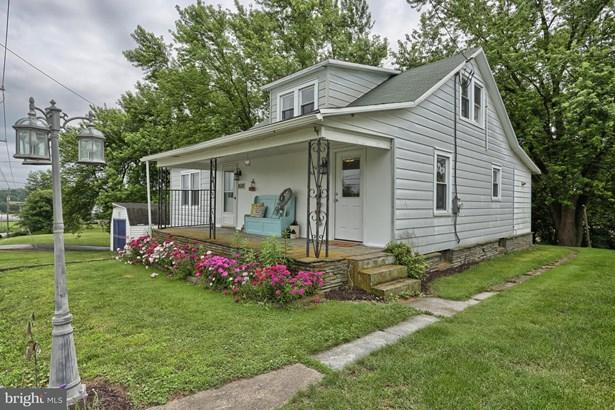 2618 Colebrook, Manheim, PA - USA (photo 1)