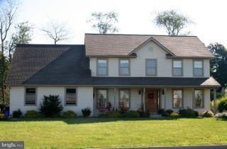 406 Park View, Myerstown, PA - USA (photo 1)