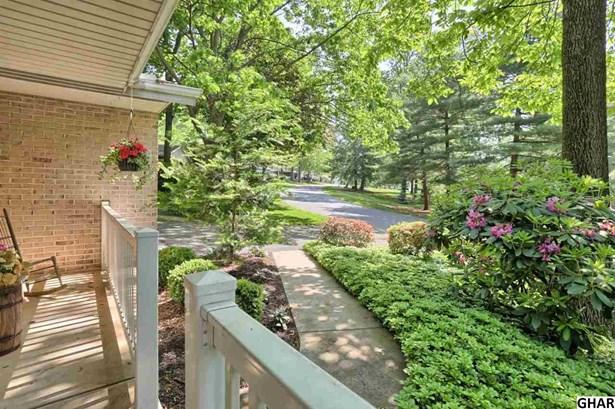 14 Timber Villa, Elizabethtown, PA - USA (photo 4)
