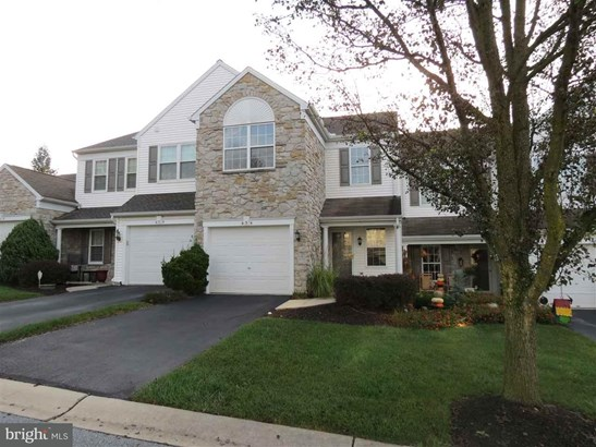 656 Springhouse, Hummelstown, PA - USA (photo 1)