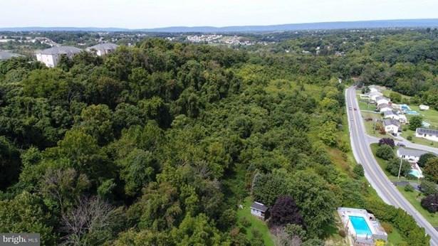 Lot #4 Pleasant View, Hummelstown, PA - USA (photo 3)