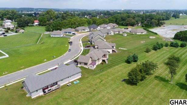 412 Park View Drive, Myerstown, PA - USA (photo 4)