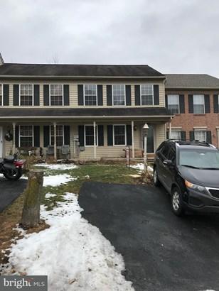 486 Rockwood, Elizabethtown, PA - USA (photo 1)