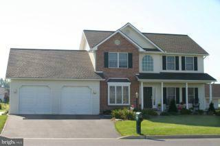 415 Park View, Myerstown, PA - USA (photo 1)
