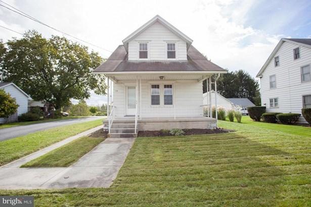 1118 Main, Annville, PA - USA (photo 2)