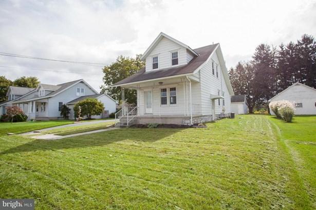 1118 Main, Annville, PA - USA (photo 3)