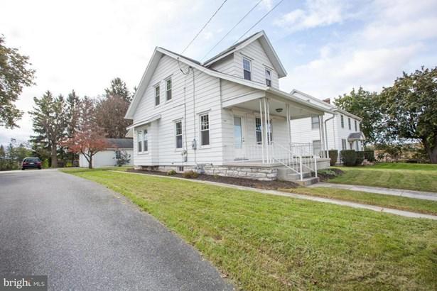 1118 Main, Annville, PA - USA (photo 4)
