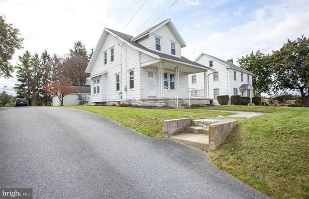 1118 Main, Annville, PA - USA (photo 5)