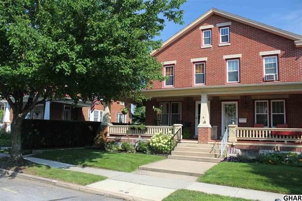 531 Maple St, Annville, PA - USA (photo 1)