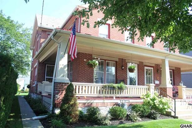 531 Maple St, Annville, PA - USA (photo 2)