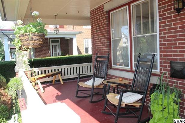 531 Maple St, Annville, PA - USA (photo 3)