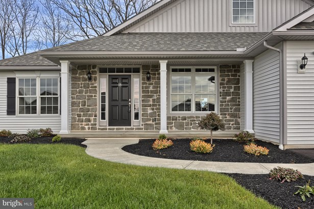 18 Park View, Myerstown, PA - USA (photo 4)