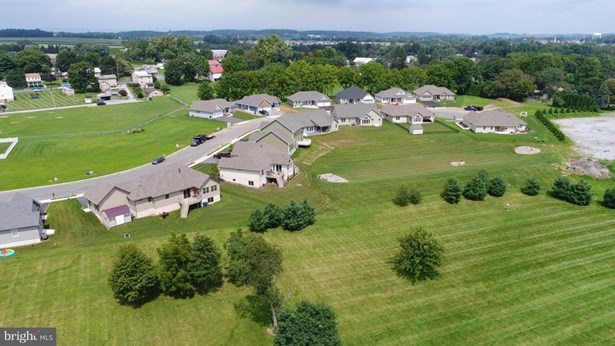 410 Park View, Myerstown, PA - USA (photo 5)