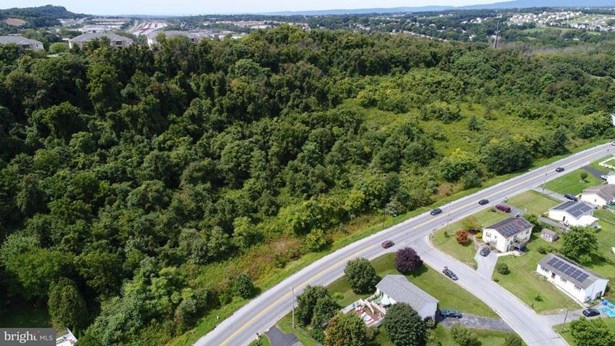 Lot #4 Pleasant View, Hummelstown, PA - USA (photo 1)