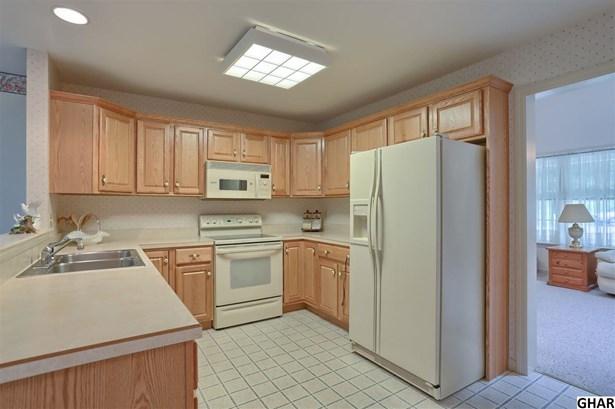 105 Timber Villa, Elizabethtown, PA - USA (photo 2)