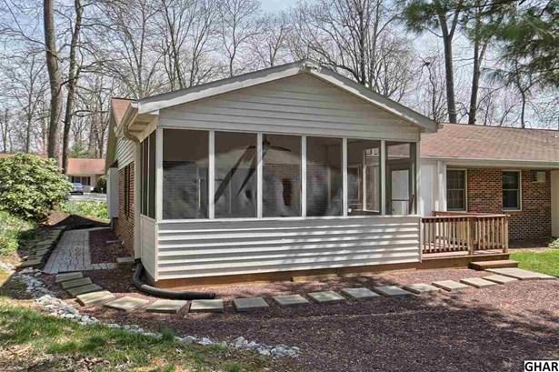 13 Timber Villa, Elizabethtown, PA - USA (photo 4)