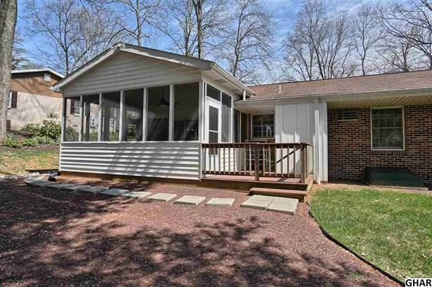 13 Timber Villa, Elizabethtown, PA - USA (photo 5)