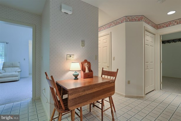 105 Timber Villa, Elizabethtown, PA - USA (photo 3)