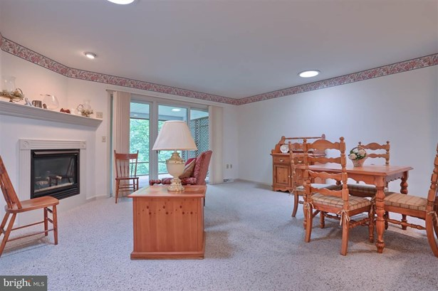 105 Timber Villa, Elizabethtown, PA - USA (photo 4)