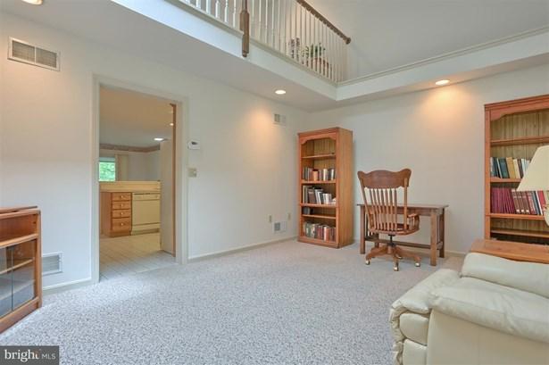 105 Timber Villa, Elizabethtown, PA - USA (photo 5)