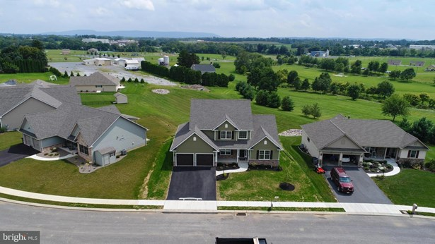 400 Park View, Myerstown, PA - USA (photo 3)