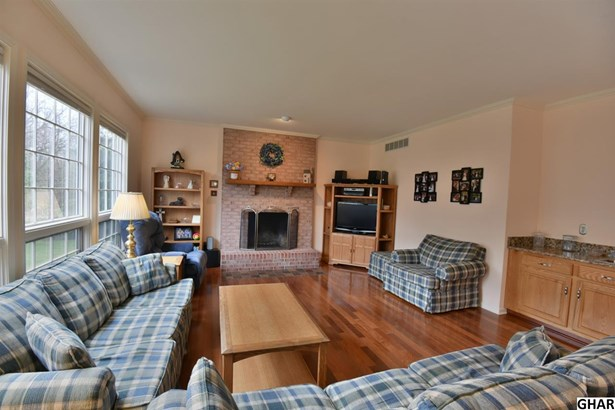 735 Zurich Dr, Hummelstown, PA - USA (photo 5)