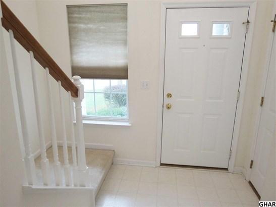 656 Springhouse Lane, Hummelstown, PA - USA (photo 2)