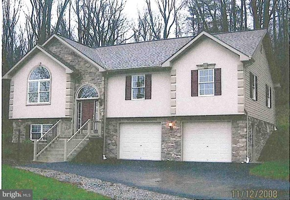 485 Pleasant View, Hummelstown, PA - USA (photo 1)