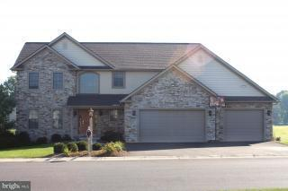 409 Park View, Myerstown, PA - USA (photo 1)