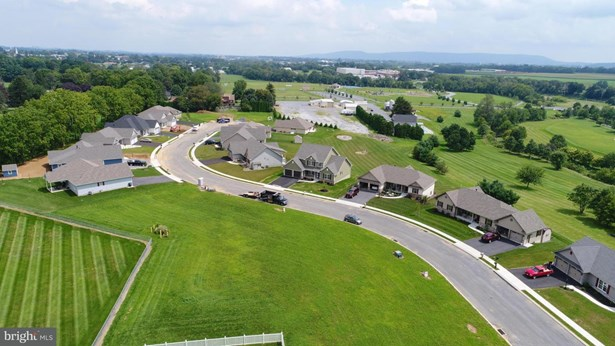 409 Park View, Myerstown, PA - USA (photo 2)