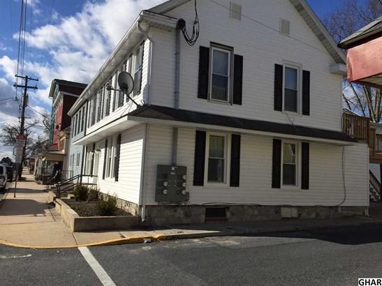 201 Main Street, Annville, PA - USA (photo 1)