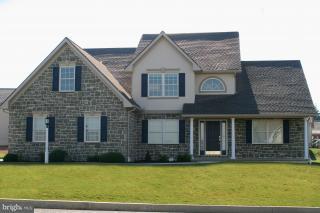 410 Park View, Myerstown, PA - USA (photo 1)