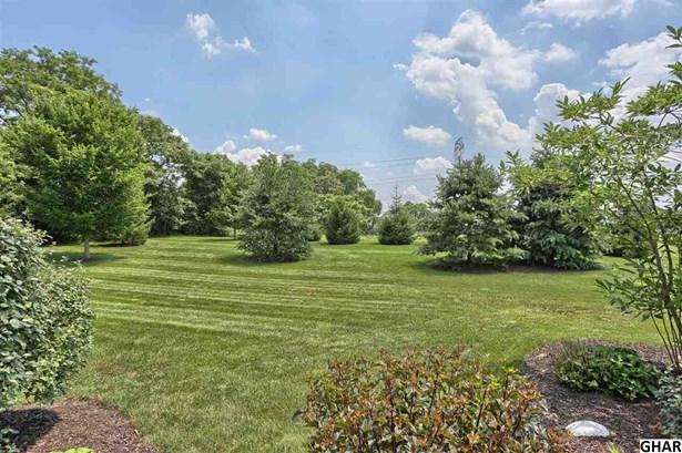 225 Hanover View Circle, Harrisburg, PA - USA (photo 2)