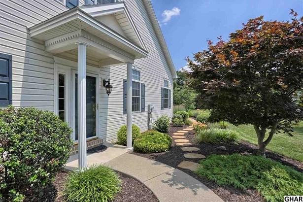 225 Hanover View Circle, Harrisburg, PA - USA (photo 5)