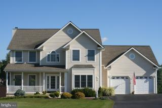 412 Park View, Myerstown, PA - USA (photo 1)