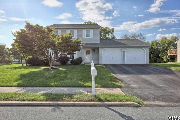 102 Foxbury Drive, Elizabethtown, PA - USA (photo 1)