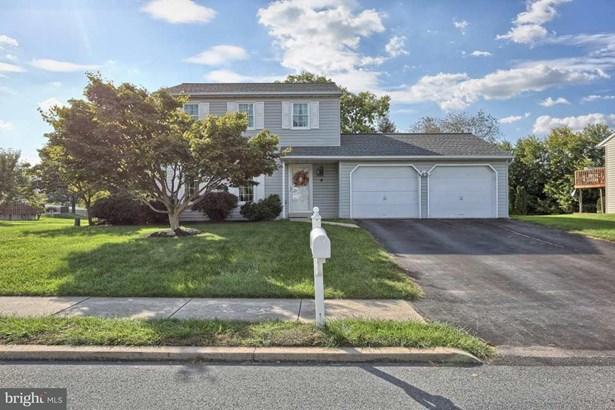 102 Foxbury, Elizabethtown, PA - USA (photo 1)