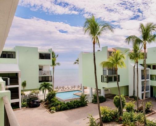 Residential - Condo/Townhouse - Plantation Key, FL